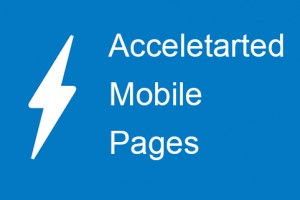 Mobile AMP Webcast
