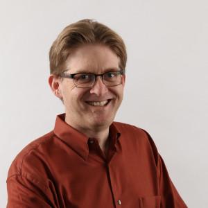 Brian Savoie