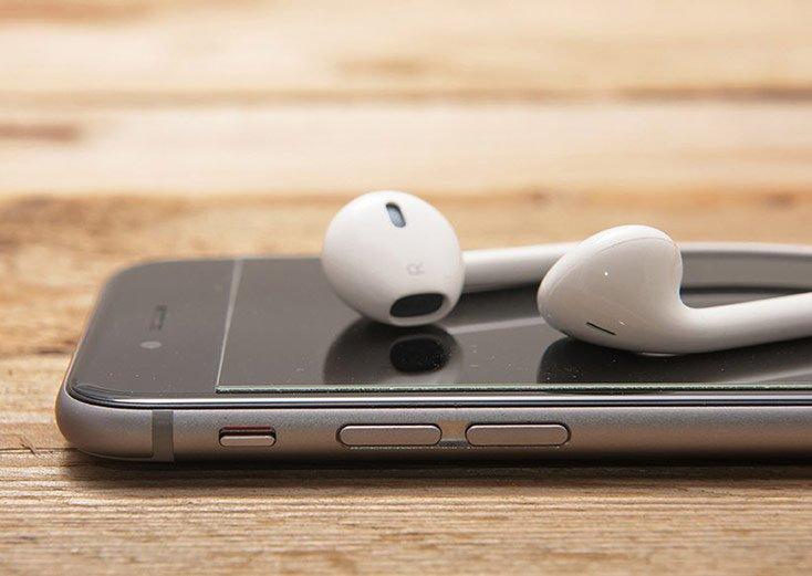 FM in Smartphones