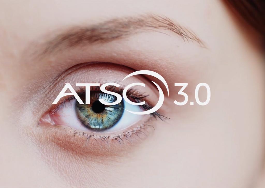ATSC 3