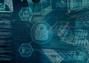 cybersecurity portal