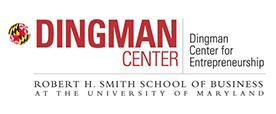 Dingman Center for Entrepreneurship