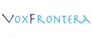 VoxFrontera