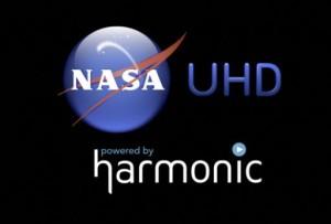 NASA UHD