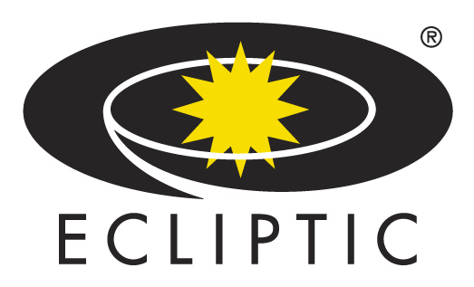Ecliptic Enterprises Corporation