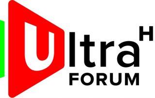 Ultra HD Forum