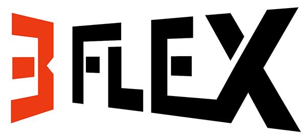 3FLEX