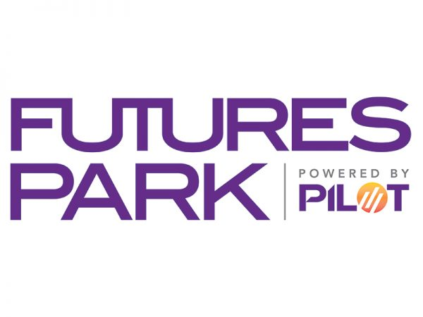 Futures Park Powered by PILOT