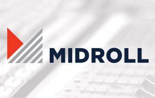 Midroll