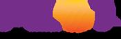 PILOT Mobile Logo