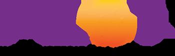 PILOT Sticky Logo Retina