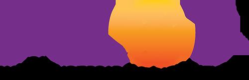PILOT Retina Logo