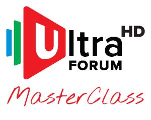 Ultra HD Master Class