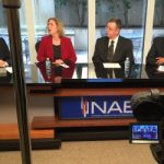 Cyber Security Webcast Panel