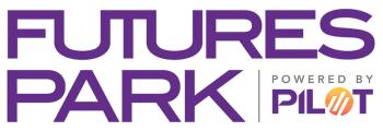 Futures Park Presentation
