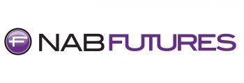 Top 3 Finalists Present at NAB Futures
