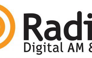 HD Radio Logo