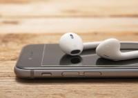 FM Chips in Smartphones Webcast