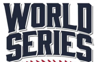 worldseries-1