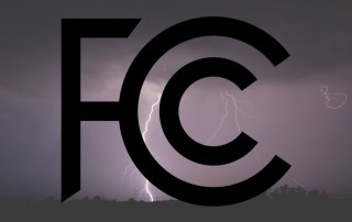 fcc-eas