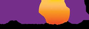 PILOT Mobile Retina Logo