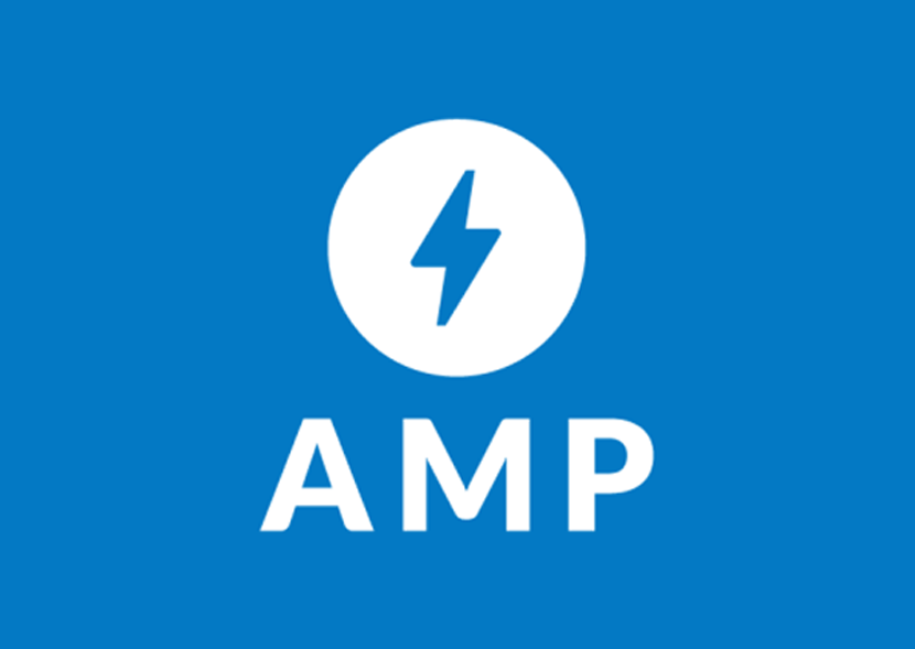 AMP Webcast