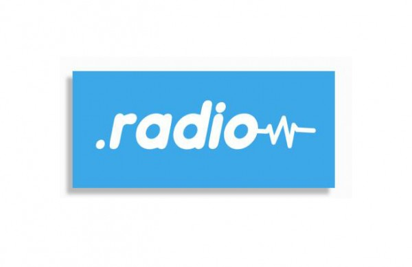 The EBU is launching a new .radio Top Level Domain name