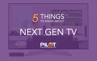 Next Gen TV 5 Things to Know Thumbnail