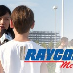 Raycom National Investigative Unit