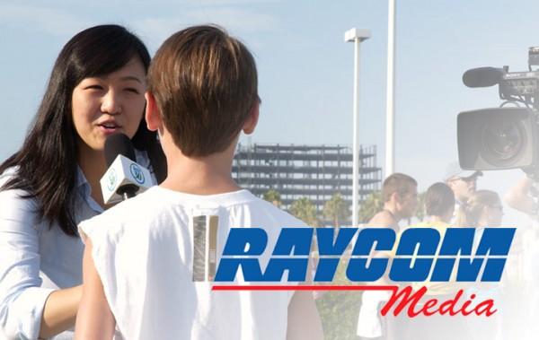 Raycom National Investigative Unit