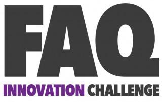 Innovation Challenge FAQ