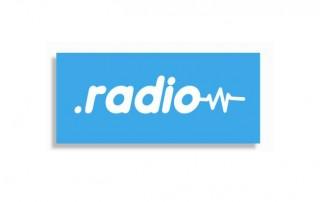 dotRadio