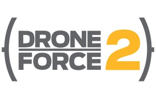 Drone Force 2
