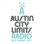 Austin City Limits Radio Logo