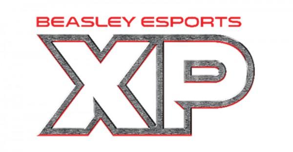 Beasley Esports