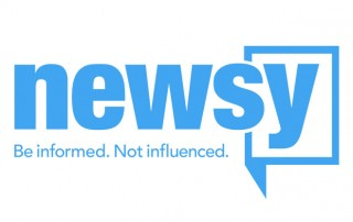 Newsy BeInformed