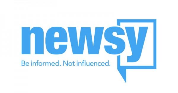 Newsy BeInformed