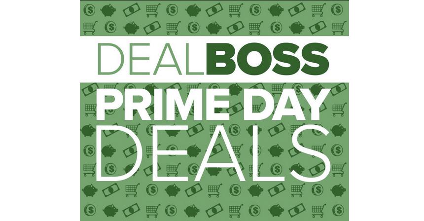 Tegna Deal Boss