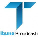 Tribune Broadcasting