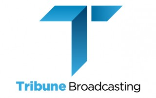 Tribune Broadcasting