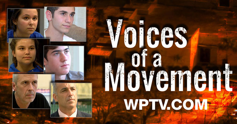 wptv-voices-of-a-movement