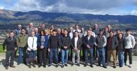 Interop Participants