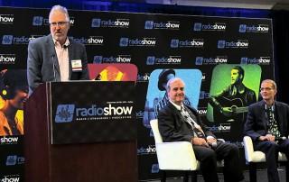 AM Radio's All-digital Future Panel