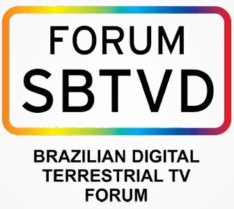 Forum SBTVD