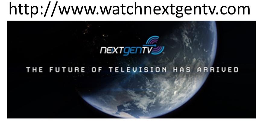 watchnextgentv.com