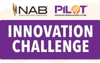 Innovation Challenge