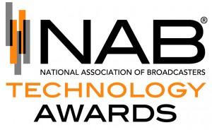NAB Technology Awards