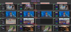 Multiview of Next Gen TV
